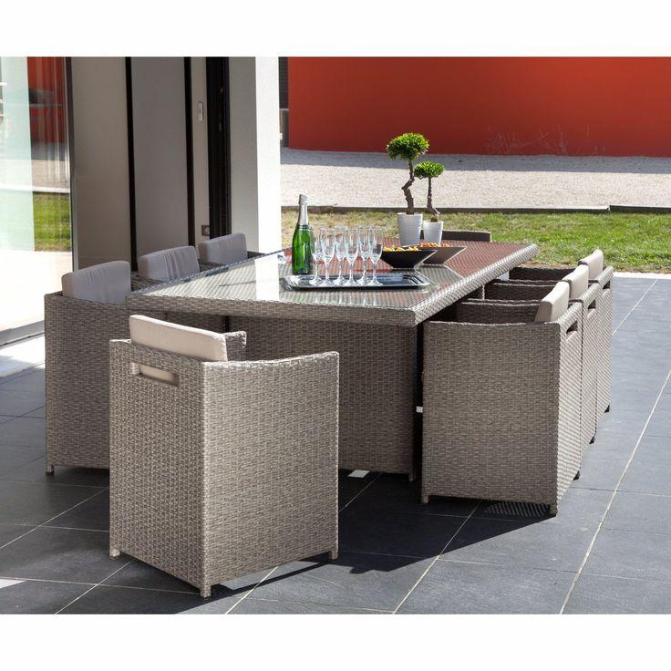 mobilier de jardin alinea mobilier de jardin alinea with mobilier de jardin alinea salon de. Black Bedroom Furniture Sets. Home Design Ideas