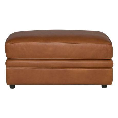 andersen-leather-ottoman-1