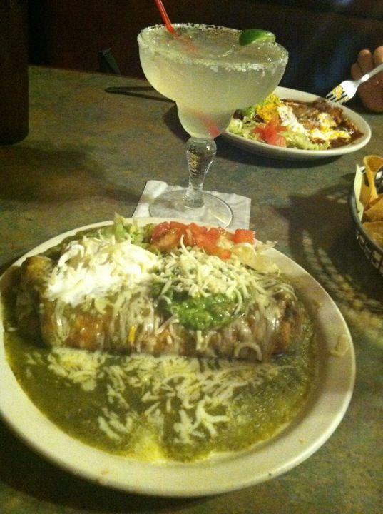 Pepe's Taco Villa in Phoenix, AZ