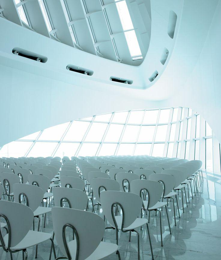 159 Best Images About Stua Globus Chair On Pinterest