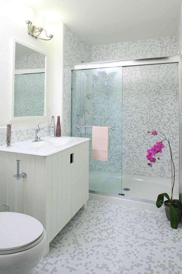 25 best images about bathroom inspiration on pinterest for Bath remodel ventura