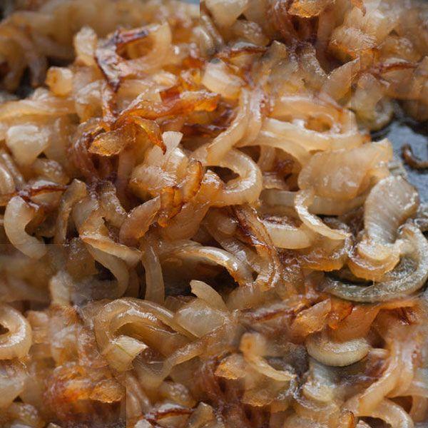 cebolla-caramelizada-plancha