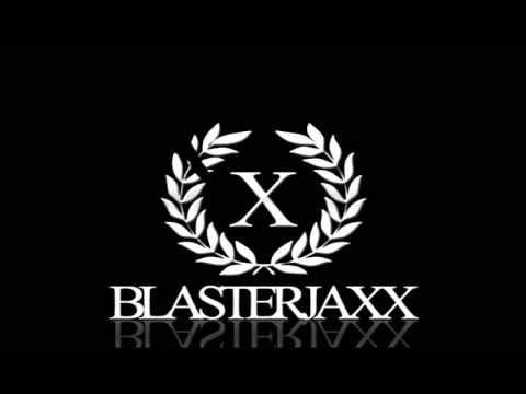 Amazing track! #Blasterjaxx #tomorrowland