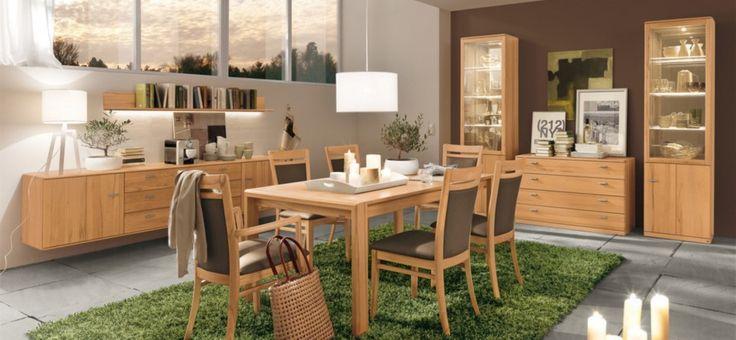 Modern Dining Room Ideas: Modern Dining Room Ideas Wood ~ interhomedesigns.com Dining Room Designs Inspiration