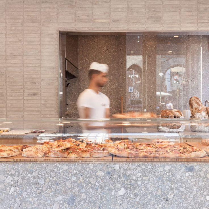 John Pawson . Farini Bakery & Café . Milan (3)