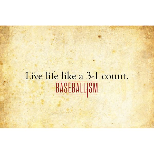 Live Life (poster)
