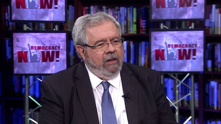 """★TRUMP'S MOB & DRUG TRAFFICKER CONNECTIONS★ —Pulitzer Prize-winning journalist David Cay Johnston Author of """"The Making of Donald Trump"""""""