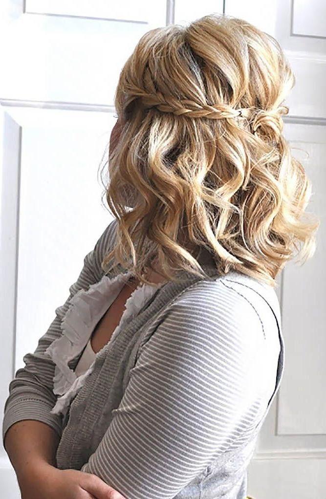 Frisuren auf pinterest