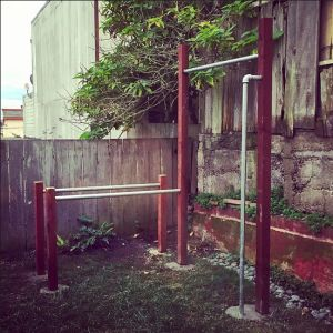 Pull up bar                                                                                                                                                      More
