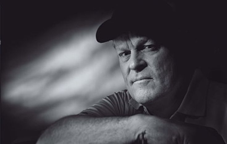 10 Rules from Johnny Miller - Golf Digest