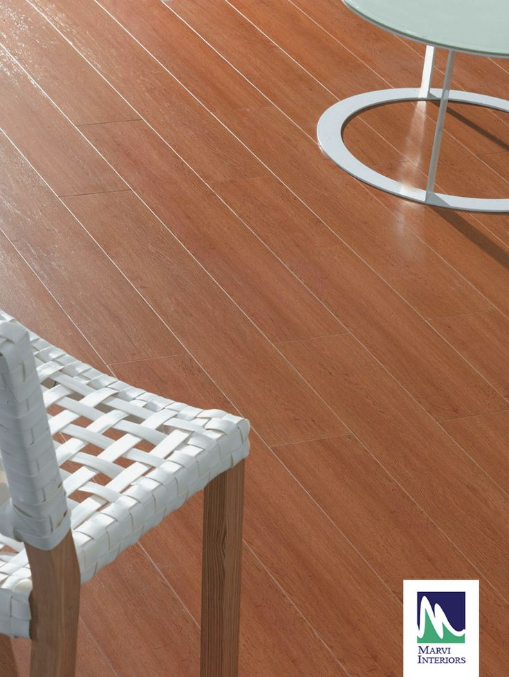 28 best vinyl flooring gerflor images on pinterest vinyl flooring pvc vinyl and vinyls for Parquet pvc gerflor