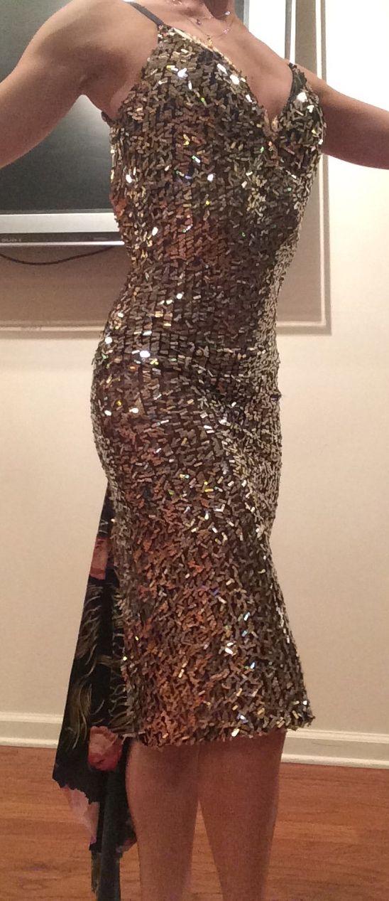 45 best vestidos images on Pinterest   Ballroom dance, Ballroom ...