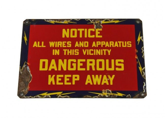 The  Best Industrial Safety Ideas On   Safety Posters