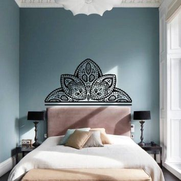 46 best Wall Mural Decal images on Pinterest Wall mural decals