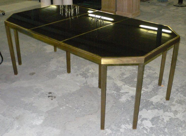 17 Best Images About Table Project On Pinterest High Dining