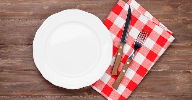 Dieta del digiuno per vivere a lungo: 9 consigli utili dal Giappone
