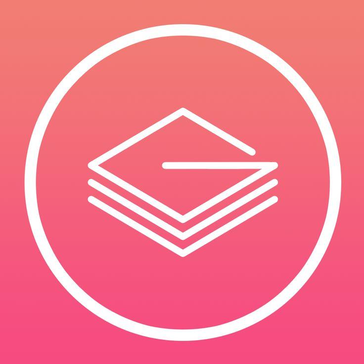 GIFMAGAZINEはGIFアニメ好きが集まるGIF作品の投稿・共有サービスです。画像、動画、youtubeからgifを作成できます。またGIFMAGAZINEでアップロードしたGIFはTwitter上で再生することも可能です。