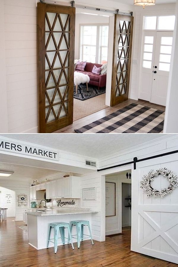 Sliding Barn Doors For Sale Automatic Sliding Door Custom Sliding Glass Doors In 2020 Home Decor Outdoor Decor