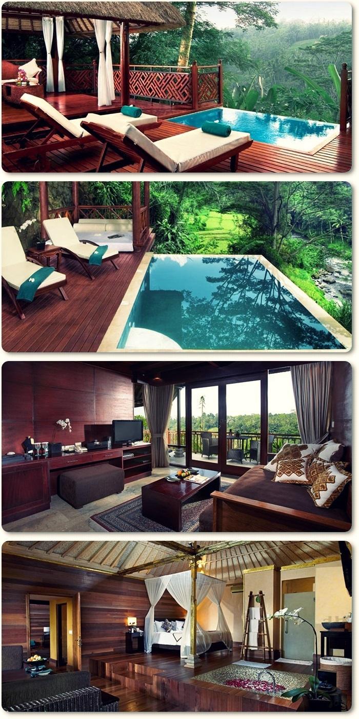 Kupu Kupu Barong Beach Resort Hotel Bali  http://www.otel.com/hotels/kupu_kupu_barong_beach_resort_hotel_bali.htm?sm=pinterest