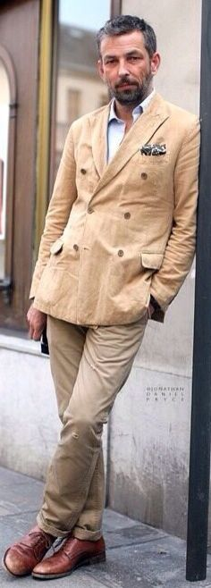 49 best images about linho on Pinterest | Ralph lauren, Seersucker ...