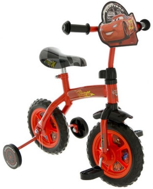 Disney Cars 2 In 1 Training Bike Sports Toys Games Activities Fun Educational To  Take  this Cheap Opportunity. At Luxury Home Brands WE always Find Great Stuff for you :)