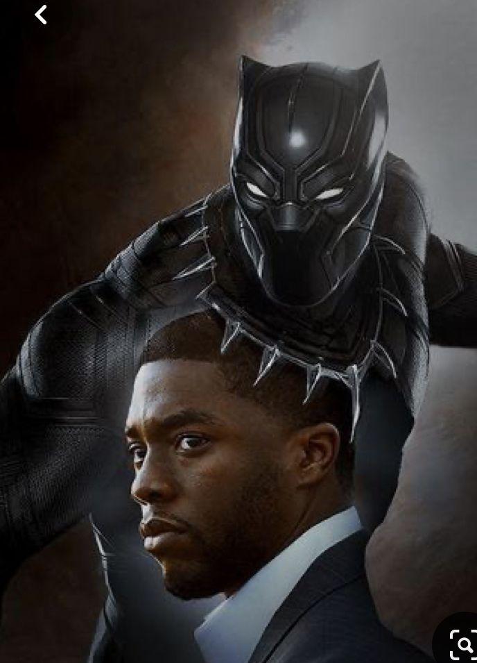 Wakanda Forever In 2020 Black Panther Marvel Black Panther Marvel
