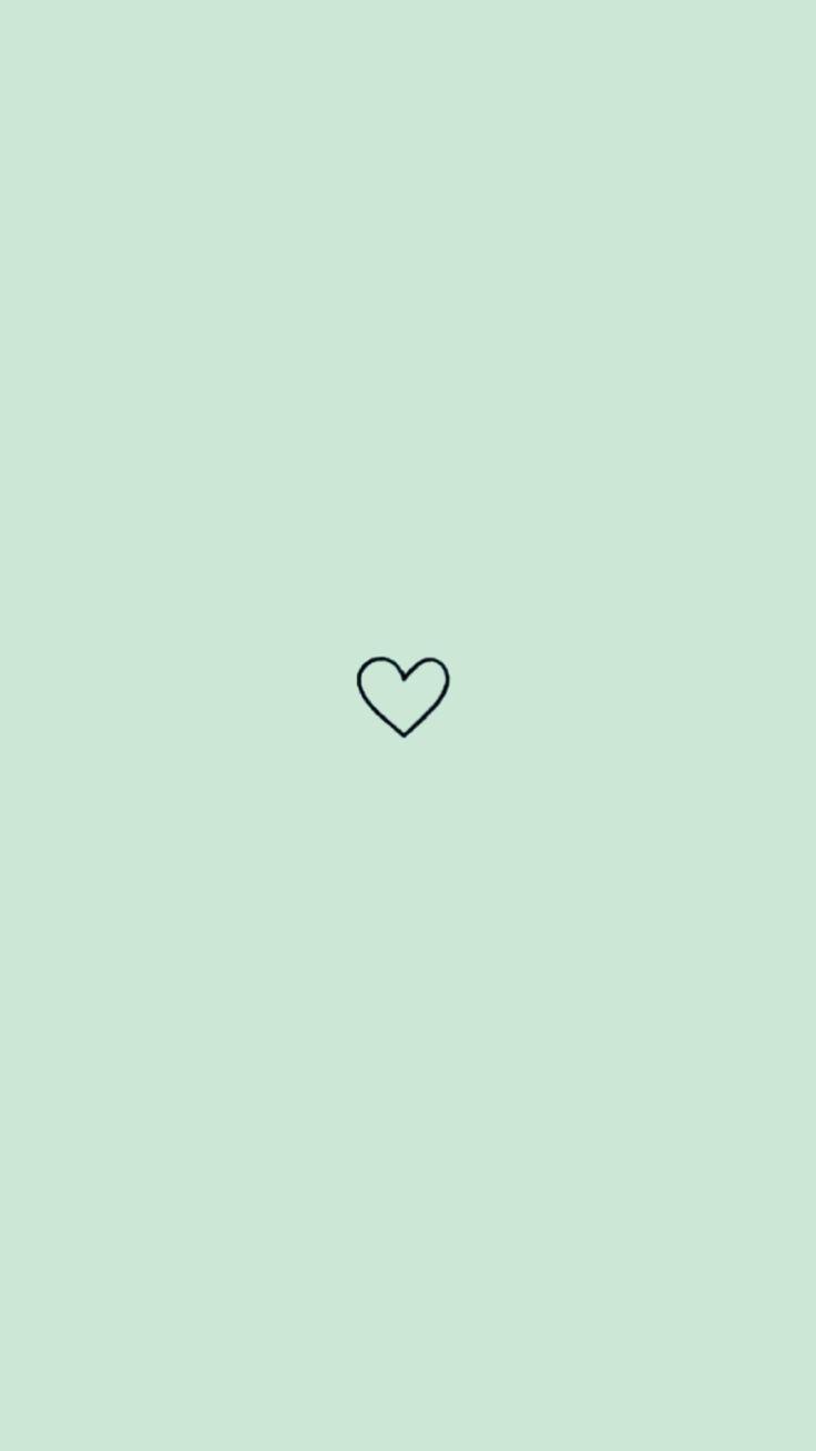 ˏˋpinterest Megan Dankert ˎˊ Click Here To Download Cute Wallpaper ˏˋpinterest Backgrounds Phone Wallpapers Wallpaper Iphone Cute Pretty Wallpapers