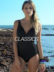 View stylish by AdaSwimwear