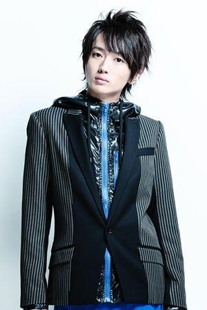 Nishijima Takahiro - AAA