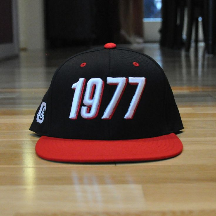 23 Best Images About RIPCITY On Pinterest