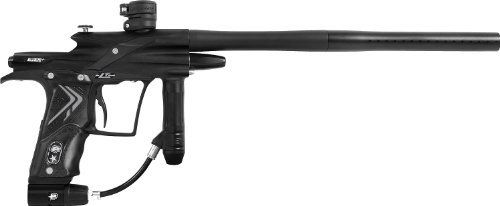 Planet Eclipse Etek4 LT Paintball Gun - Black by Planet Eclipse. Save 5 Off!. $499.95. The Planet Eclipse Etek4 Paintball Marker delivers affordable tournament performance! Not everyone wants to spend over $1000 for high end performance. For those who want more for less there is the Planet Eclipse Etek4 LT Black Paintball Marker. The Etek4 continues the tradition of delivering legendary Planet Eclipse performance to everyone... A Marker For The Masses! The Planet Eclipse E...