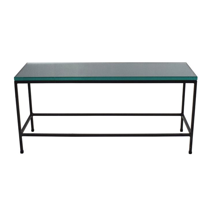 cb2 coffee table furniture living room sets check more at httpwww - Cb2 Element Couchtisch