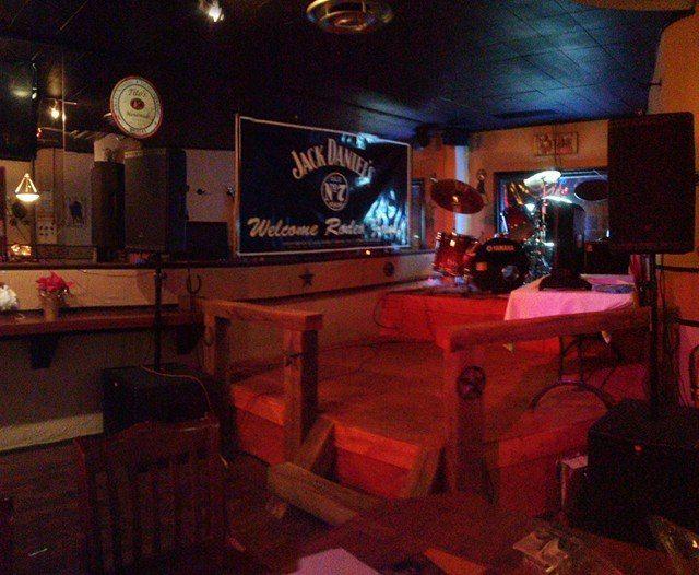 """DJ Danny D"" Karaoke Every Sun 9pm-Close@Nashville North, Niagara Falls, NY"