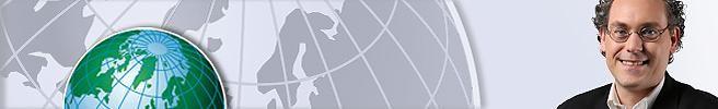 Schneechaos, Riesenwellen, Flut: Extremwetter in Europa – Ist der Klimawandel Schuld? - Extremwetter in Europa – Ist der Klimawandel Schuld?...