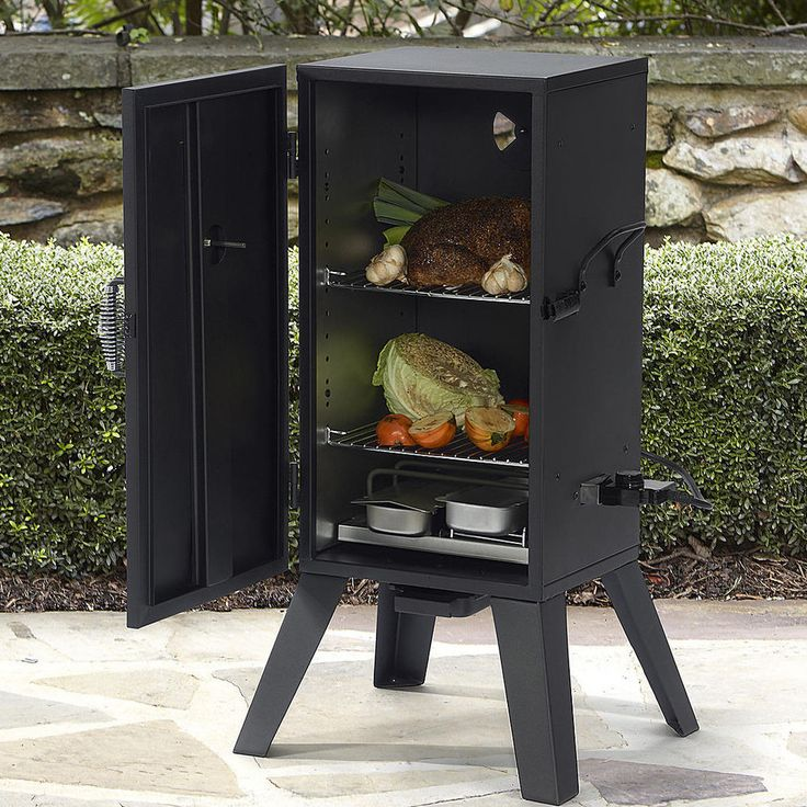 Hebel Outdoor Kitchen: 1000+ Ideas About Outdoor Wood Burner On Pinterest