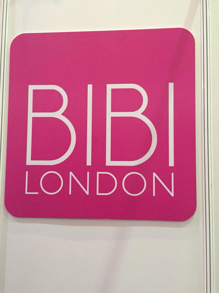 Bibi London - stunning Asian fashion.