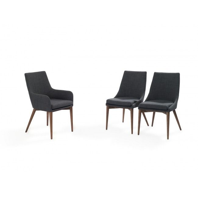 10 best rossetto usa livingdining images on pinterest usa dc 627e fab side chair at blueprint furniture 31 malvernweather Gallery