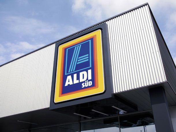 Ponad 25 najlepszych pomysłów na Pintereście na temat Aldi - aldi küchenmaschine testbericht