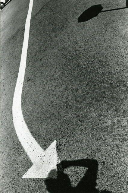 Kenneth Josephson | Honolulu (1968), Available for Sale | Artsy
