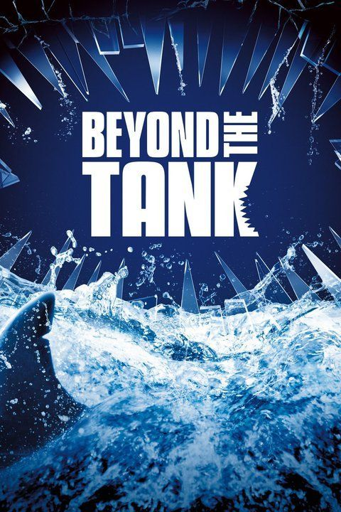 Beyond the Tank (2015– ) - (ABC) Tuesday, Sept. 29, 2015  at 10 p.m. - What happens after the deals on Shark Tank. -   Stars: Barbara Corcoran, Mark Cuban, Lori Grenier - REALITY-TV