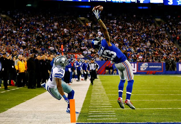 2015 NFL Tickets & Packages-All games & Teams available now. www.travelintoucan.com