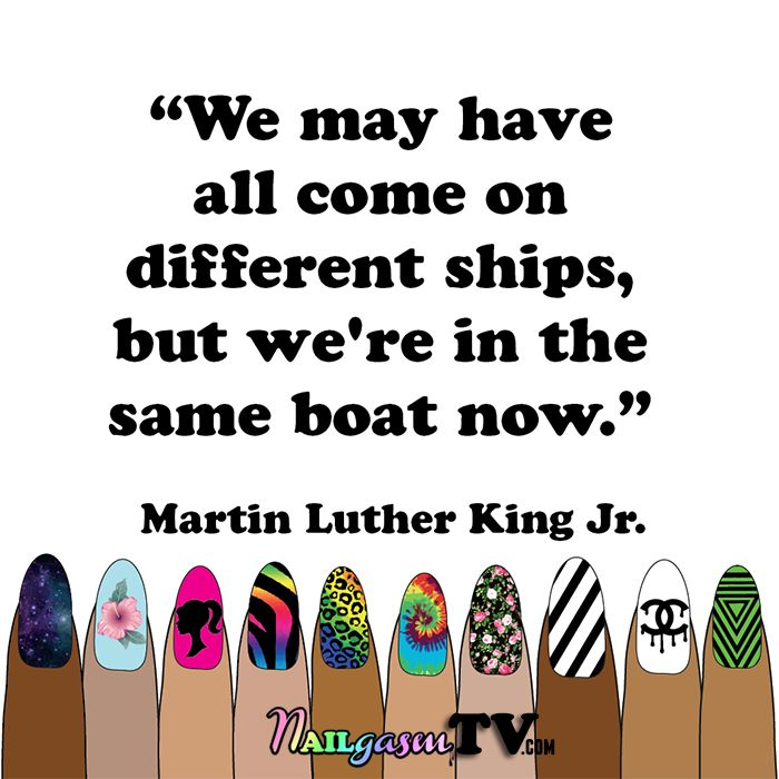 Inspirational Quotes About Cultural Diversity: Great Quotes On Diversity. QuotesGram