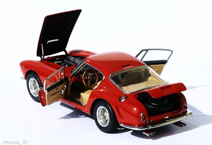 015_CMC_Ferrari_250_GT_Passo Corte_SWB