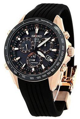 Men's_Watch_-_SEIKO_Astron_-_Solar_-_Chronograph_-_GPS_Control_and_Perpetual_Calendar_-_SSE022J1