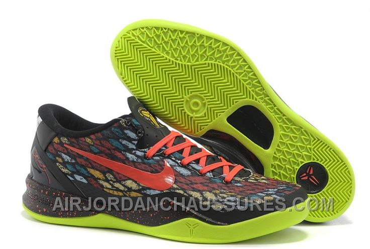 http://www.airjordanchaussures.com/men-nike-zoom-kobe-8-basketball-shoes-low-269-discount-ywrsbf.html MEN NIKE ZOOM KOBE 8 BASKETBALL SHOES LOW 269 DISCOUNT YWRSBF Only 63,14€ , Free Shipping!