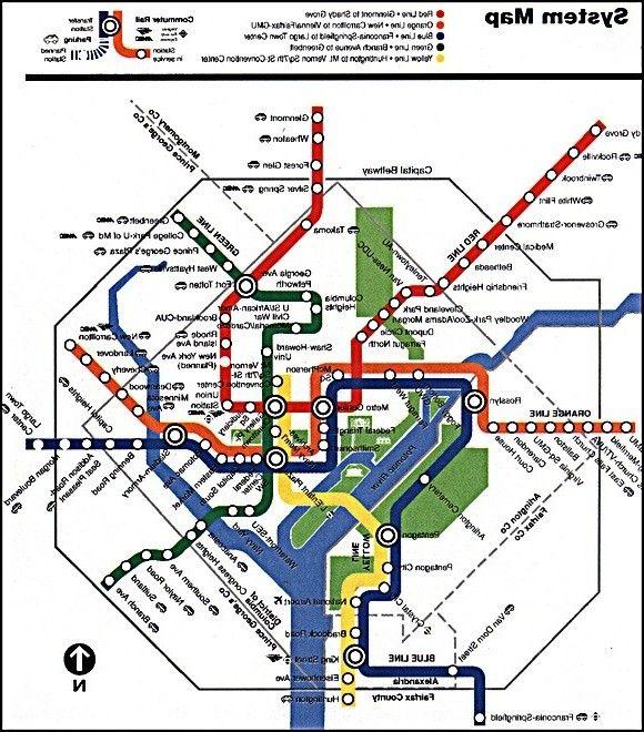 Washington Dc Yahoo Maps Cool Maps, - World Map Database on map of seattle cartoon, map of alaska cartoon, map of florida cartoon, map of usa cartoon, map of boston cartoon, map of canada cartoon, map of london cartoon, map of france cartoon, map of los angeles cartoon,
