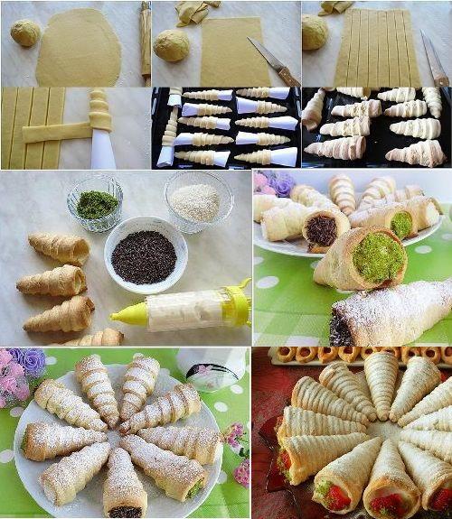 dondurma-külahlı-kurabiye-tarifi
