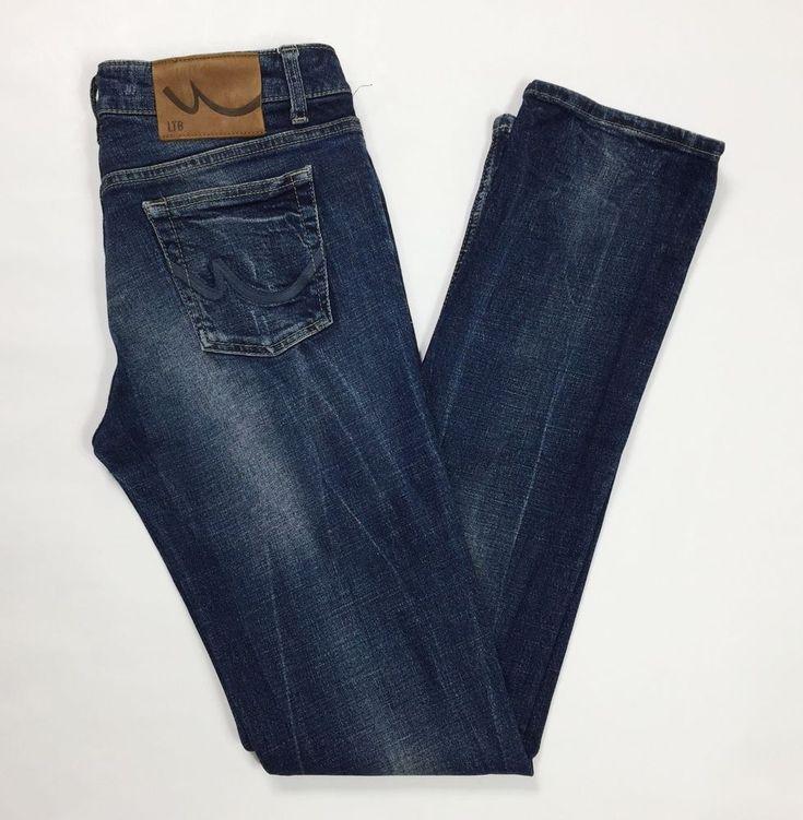 Skinny jeans damen lange 34
