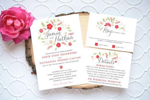 Https Design Staples Com Cards Invitations Weddings Save The Date