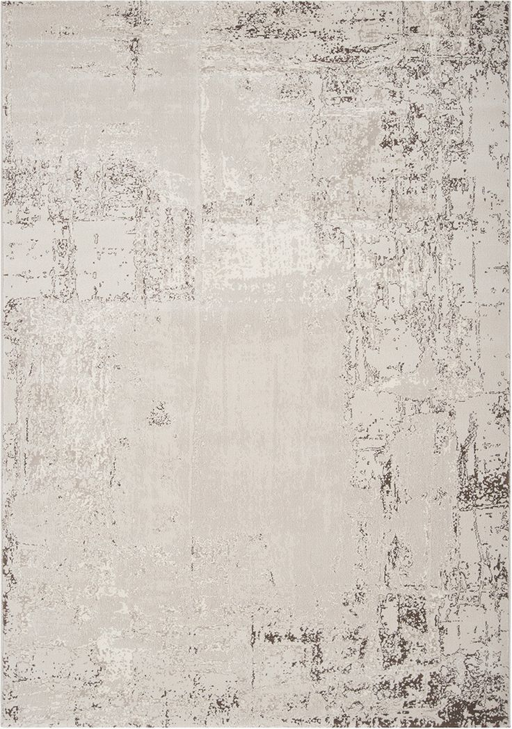 Nuage NUA-1006 Rug from the Studio Rugs Collection I collection at Modern Area Rugs $330